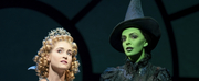 WICKED Announces Digital Lottery for Performances at Dallas Music Hall at Fair Park