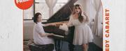 Yuri Shibata and Erica Molfetto to Present YURI & ERICA LAUGH AGAIN at Dont Tell Mama