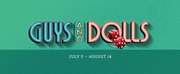 BWW Review: Hale Centre Theatres GUYS AND DOLLS is a Bold Technicolor Marvel