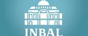 La Secretaría De Cultura Y El INBAL Apoyan Las Medidas Sanitarias Adicionales Del G Photo