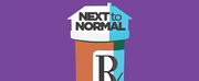 Fort Salem Theater Presents NEXT TO NORMAL