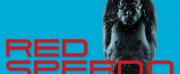Actors Express Dives Into RED SPEEDO
