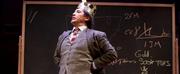 Kings Theatre Presents: John Leguizamo\