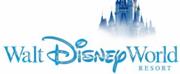 Walt Disney World and Disneyland Will Require Guests to Wear Masks in Indoor Areas Beginni