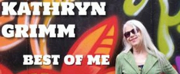 Kathryn Grimm Releases Best Of Me Video, Empowering Domestic Abuse Victims Photo
