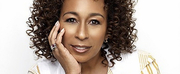 Tamara Tunie Tapped To Direct New York-Bound Musical LOVE & SOUTHERN D!SCOMFORT Photo