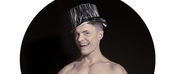 Kim David Smith to Present MOSTLY MARLENE at Club Cumming