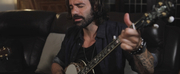 VIDEO: Watch Ramin Karimloo Sing Welcome to My World from SOME LOVERS