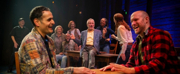COME FROM AWAY Will Reopen in Sydney Next Month