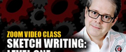 Sketchworks Comedy Offers Virtual Sketch Comedy Writing Classes Photo