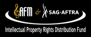 AFM & SAG-AFTA Fund Makes A Record-Breaking Distribution Of $70M   Photo