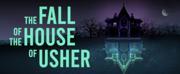 Boston Lyric Opera Presents THE FALL OF THE HOUSE OF USHER Photo