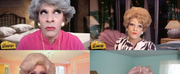 Hell in a Handbag Productions Kicks Off Summer With THE GOLDEN GIRLS: THE LOST EPISODES, V Photo