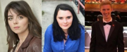 BWW News: Four DC Broadway World Writers Who All Attend Catholic University on Dealing with Distance Learning