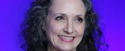 Bebe Neuwirth to Host Dancing Classrooms Virtual MAD HOT BALL Photo
