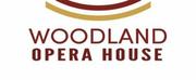 Woodland Opera House Announces 2021-2022 Season