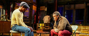 Review Roundup: JITNEY at the Old Globe - What Did the Critics Think?