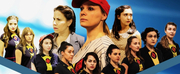 GIRL GONE: OR BEFORE A LEAGUE OF THEIR OWN Announces Off-Broadway Extension