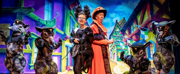 Grand Theatre Launches Pantomime DICK WHITTINGTON With Su Pollard And Jeffrey Holland