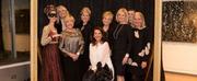 Ballet Arizona Presents Annual Gala, DANCE WITH ME/BAILA CON MIGO