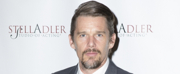 Ethan Hawke Will Direct CAMINO REAL, Based on Tennessee Williams\