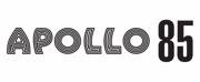 The Apollo Theater Presents APOLLO UPTOWN HALL