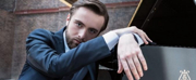 Soka Performing Arts Center Presents Acclaimed Pianist Daniil Trifonov