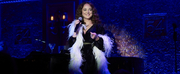 Photo Flash: MELISSA ERRICO SINGS HER NEW YORK at Feinsteins/54 Below by Helane Blumfield