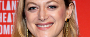Marin Ireland and David Adjmi to Take Part in Live Reading and Discussion of LOT SIX for P Photo