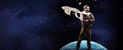 ANTOINE, un nuevo musical, prepara su gira por toda España