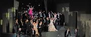 Metropolitan Opera\