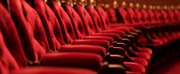 Movie Theaters, Museums, and More Increase Capacity Beginning Today Photo