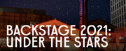 Geffen Playhouse Announces Annual BACKSTAGE AT THE GEFFEN Gala Photo