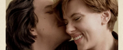 VIDEO: Watch the Trailer for MARRIAGE STORY Starring Adam Driver and Scarlett Johansson