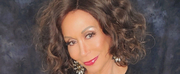 Freda Payne to Perform Album Release Concert for LET THERE BE LOVE at Birdland