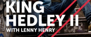 Nottingham Playhouse and Theatre Royal Stratford East Announces KING HEDLEY II as Part of  Photo