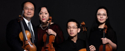 LIVE FROM NICHOLS CONCERT HALL Chamber Music Concert Series Begins April 11 Photo