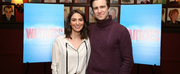 Sara Bareilles and Gavin Creel Will Lead WAITRESS in the West End