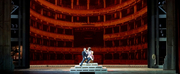 Wiener Staatsoper Announces Virtual Programming January 5 to 11 Photo