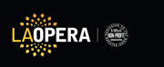 LA OperaS OEDIPUS REX Begins Streaming Today