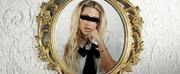 Gabi DeMartino Releases New Single & Music Video Immaculate
