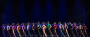 VIDEO: First Look At Antonio Banderas In A CHORUS LINE