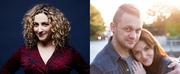 Christine Dwyer, Matt DeAngelis, Donna Vivino & More To Take Part In CABARET ON THE CO Photo