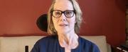 VIDEO: Rebecca Luker Urges People to Email Their Congressmen Regarding ALS Drugs Photo