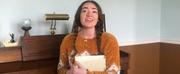 VIDEO: Keith Glass, Laura Trippiedi Go AROUND BROADWAY IN 80 DAYS