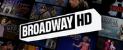 BroadwayHD Announces July Lineup Including FUNNY GIRL, SUNDAY IN THE PARK WITH GEORGE, and Photo