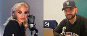 Listen To Orfeh Talk Baseball And Broadway On The BREAK A BAT! Podcast Photo