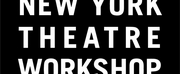 How New York Theatre Workshop is Working Through the Health Crisis