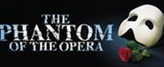 You Can Now Buy Tickets to THE PHANTOM OF THE OPERA Via Amazon Alexa