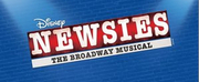 Cast of NEWSIES Announced For Run at White Plains Performing Arts Center Photo